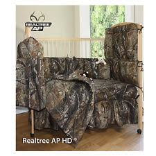 Camouflage Bedding For Girls by Boys Camo Bedding Ebay
