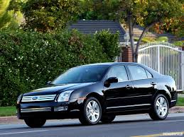 2000 ford fusion ford fusion your opinion airliners