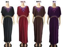 pagan ceremonial robes popular ritual robes buy cheap ritual robes lots from china ritual