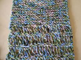 knitting pattern bow knot scarf hannahvykr free knit pattern bow tie scarf
