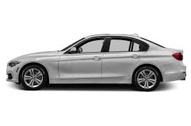 bmw volkswagen 2016 2016 bmw 328 price photos reviews u0026 features