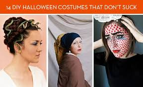 costumes ideas for adults roundup 14 costume ideas that are totally awesome
