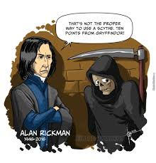 Professor Snape Meme - severus snape memes best collection of funny severus snape pictures