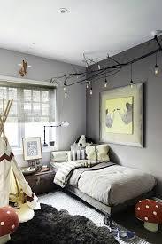 Childrens Bedroom Designs Best 25 Gray Boys Rooms Ideas On Pinterest Gray Boys Bedrooms