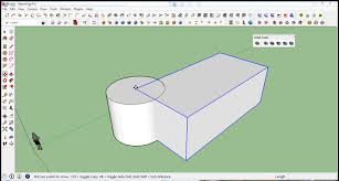 sketchup for 3d printing a tutorial for beginners all3dp