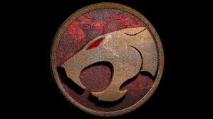 thundercats thundercats 3d logo by drakenfx on deviantart