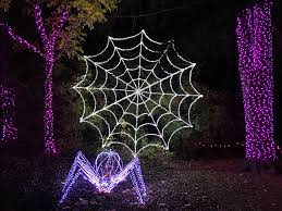 Detroit Zoo Wild Lights 10 Reasons Not To Miss Wild Lights At The Detroit Zoo Mlive Com