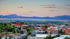 2015 montana housing market predictions