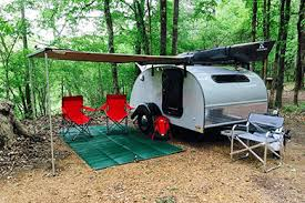 Arb Awning Review Arb Awning Best Price On Arb 1250 2000 U0026 2500 Waterproof And Uv