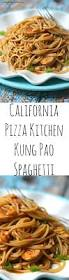 Is California Pizza Kitchen Expensive by Best 25 California Pizza Kitchen Ideas On Pinterest Pizza