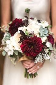 wedding bouquet ideas 24 wedding bouquet ideas inspiration peonies dahlias lilies