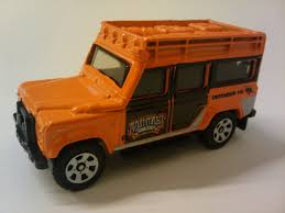 matchbox land rover defender 110 image jungle explorer land rover 110 jpg matchbox cars wiki