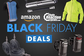 black friday deals on amazon early black friday cycling deals at chain reaction cycles u0026 amazon