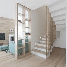 livingroom interiors interior 3d models download 3d interior files cgtrader com
