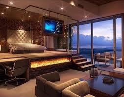 Bedroom Designed The 25 Best Dream Bedroom Ideas On Pinterest Bedding Interior
