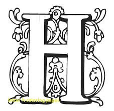 coloring pages with letter h letter h coloring pages with letter h coloring page letter h