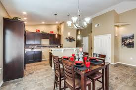 quality homes archives el paso accent homes
