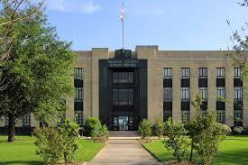 Makeup Schools In Orange County Orange County Texas Wikipedia