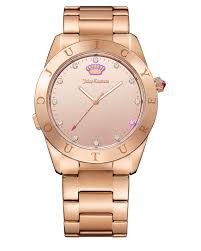 Juicy Couture Home Decor Women U0027s Designer Watches Juicy Couture