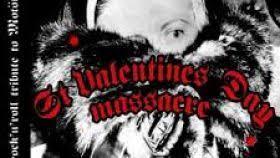 St Valentine Meme - st valentines day massacre meme enam valentine