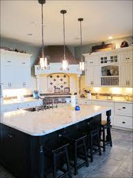 100 white tile backsplash kitchen kitchen black and white