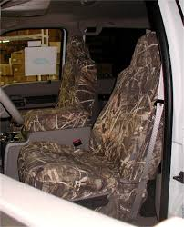 Camo Truck Seat Covers Ford F150 - hatchie bottom custom seat covers velcromag