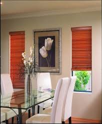 Australian Blinds And Shutters 138 Best Luxaflex Images On Pinterest Curtains Window Coverings
