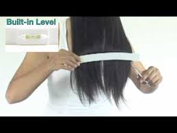 do it yourself hair cuts for women how to layer cut hair tutorial cutting layers on yourself at home
