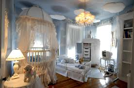 boy twin baby nursery design dazzle beautiful cribs and wall