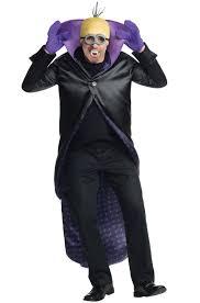 minion costume minion dracula costume purecostumes