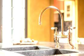 what to look for in a kitchen faucet what to look for in a kitchen faucet restaurant style kitchen faucet
