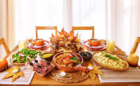 us thanksgiving weekend thanksgiving images u0026 stock pictures royalty free thanksgiving