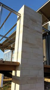 sandstone wall cladding sandstone wall panels in sydney australia