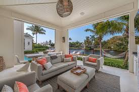 Patio World Naples Fl by Luxury Property On Sale 1920 6th Street S Naples Florida Luxuo
