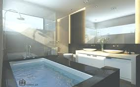design bathroom online design in bathroom bathroom designing unique small bath design