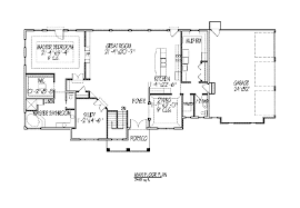 main floor master house plans mesmerizing main floor master bedroom house plans fresh at home