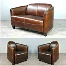 canape cuir occasion fauteuil cuir occasion fauteuil cuir occasion canape occasion