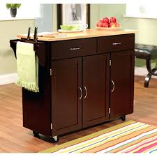 kitchen island cart walmart kitchen island carts how to build a kitchen island cart mainstays