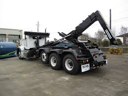 kenworth chassis kenworth swaploader usa ltd