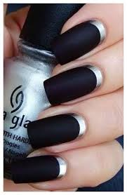 15 best nails images on pinterest enamels hairstyles and make up
