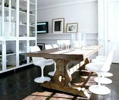 Rustic Dining Room Furniture Sets Download Modern Rustic Dining Rooms Gen4congress With Modern