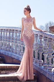 robe de mari e de princesse de luxe robe dentelle luxe le de la mode