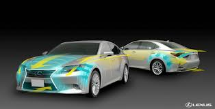 2013 lexus es300h youtube 2013 lexus es preview lexus enthusiast