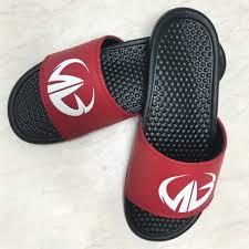flip flop flip flops moneyball sportswear
