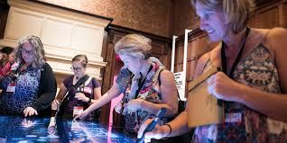 national design week events cooper hewitt smithsonian design museum