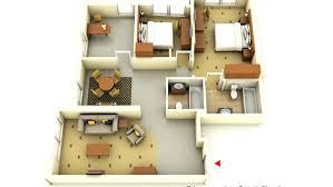 2 bedroom suites san diego 2 bedroom suites san diego ca iocb info