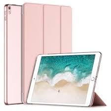 amazon black friday 2017 computadoras apple 2017 apple tablets u0026 e readers target