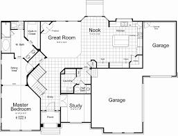 plans home ivory home plans scavenge info