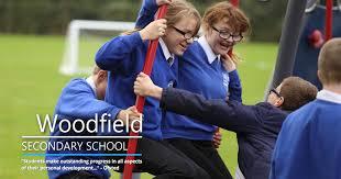 woodfield high school address woodfield secondary school in surrey