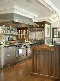 Modern Kitchen Cabinet Manufacturers Kitchen Buy Kitchen Cabinets Kitchen Design Ideas Modern Kitchen